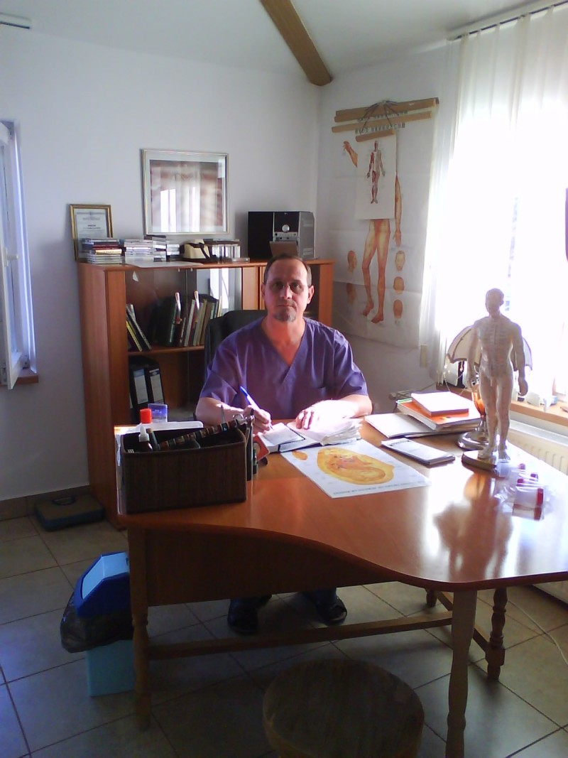 Dr.-Botea-Nicolae-Cabinet-Medical-Psihoterapie-acupunctura-neurologie-si-terapie-alternativa